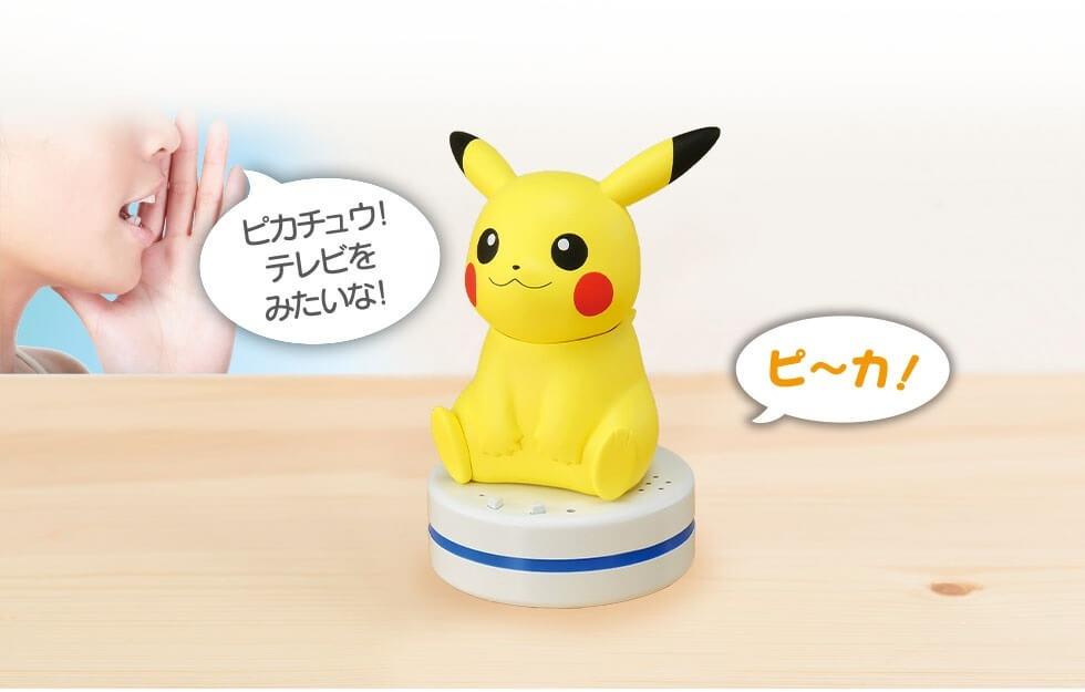 ピカチュウ ポケモン ねえウチピカ Pikachu Pokemon 皮卡丘4