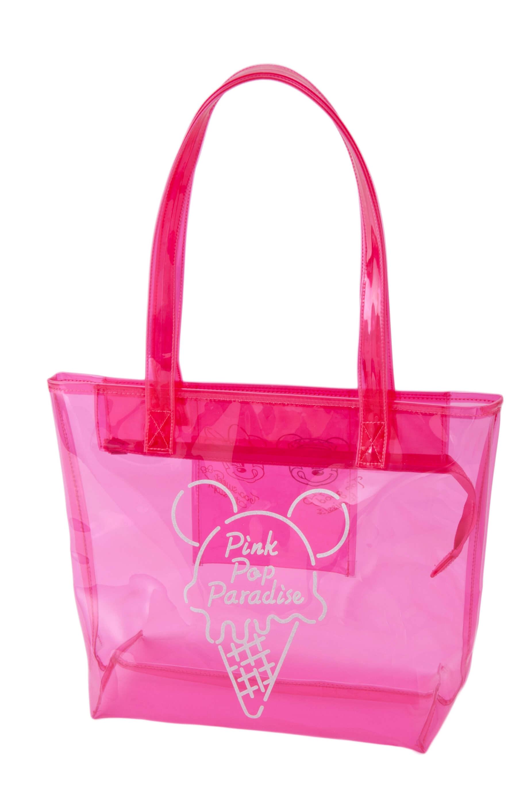 %e6%9d%b1%e4%ba%ac%e3%83%86%e3%82%99%e3%82%a3%e3%82%b9%e3%82%99%e3%83%8b%e3%83%bc%e3%83%aa%e3%82%bd%e3%82%99%e3%83%bc%e3%83%88-pink-pop-paradise-tokyo-disney-resort-6-2