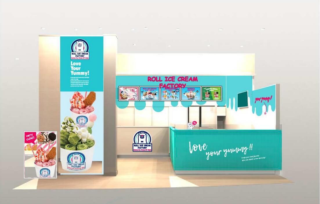 roll-ice-cream-factory-%e3%83%ad%e3%83%bc%e3%83%ab%e3%82%a2%e3%82%a4%e3%82%b9%e3%82%af%e3%83%aa%e3%83%bc%e3%83%a0%e3%83%95%e3%82%a1%e3%82%af%e3%83%88%e3%83%aa%e3%83%bc-%e5%8f%b0%e6%b9%be-%e5%8f%b0-3-2