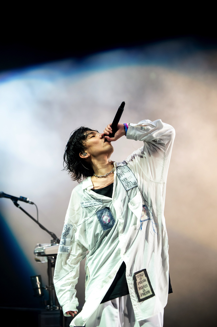 radwimps-tenkinoko-%e5%a4%a9%e6%b0%97%e3%81%ae%e5%ad%90-live-concert_9-2