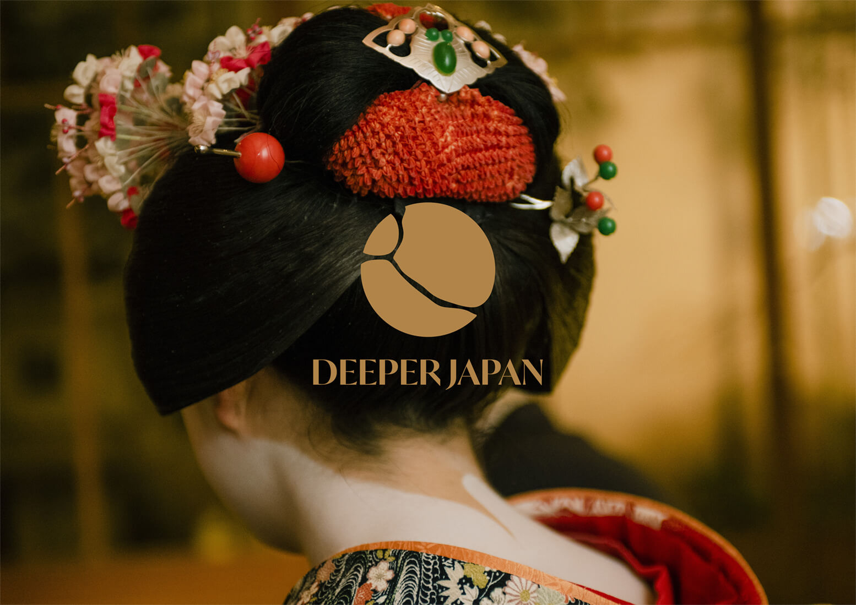 main Deeper Japan ディーパージャパン 伝統文化体験予約サービス japan traditioanl culture experience