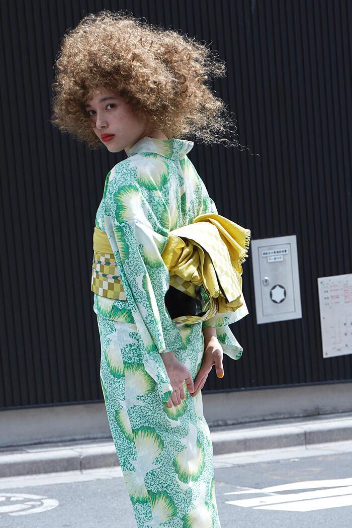 27_ayako-nagahashi-2