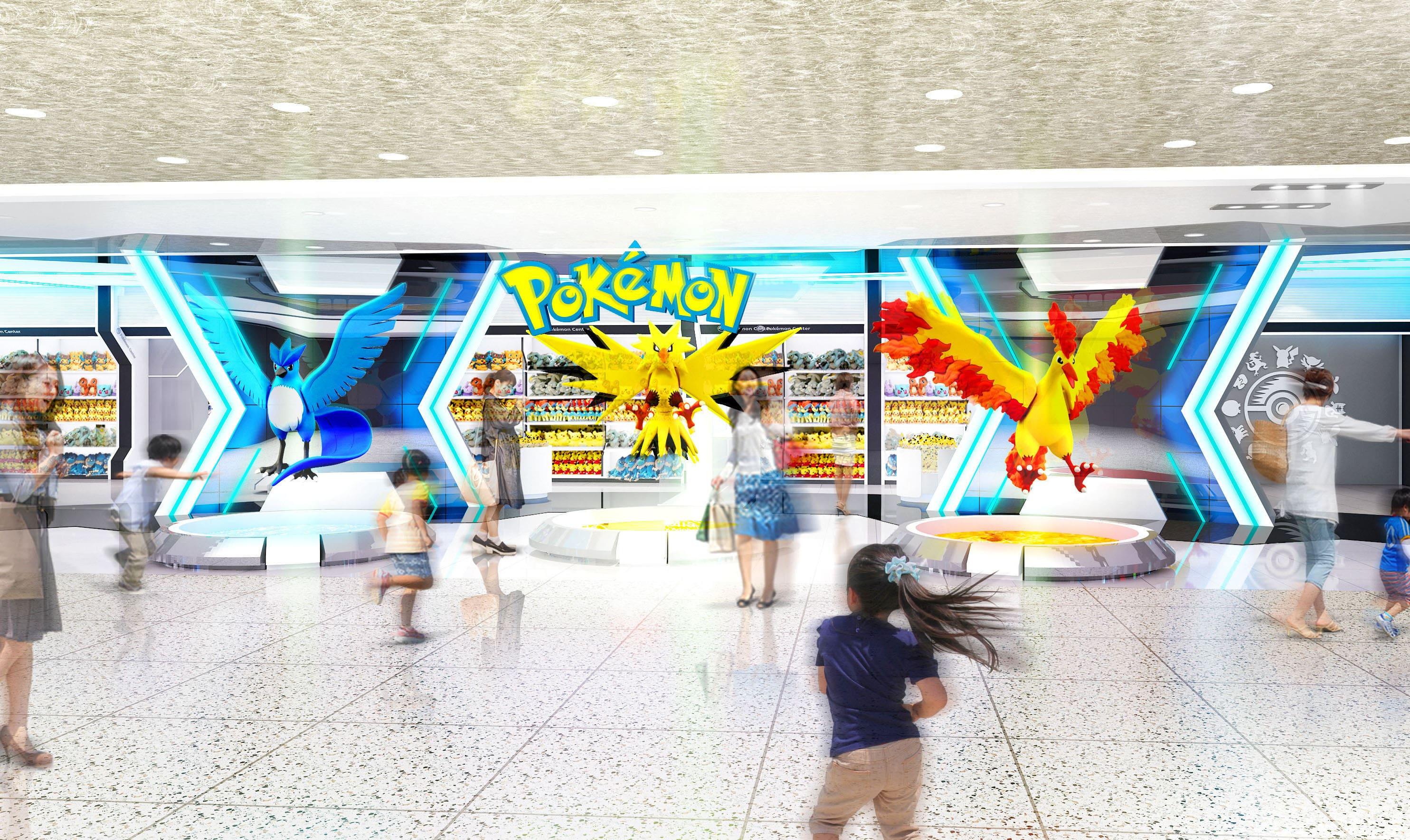 sub1ポケモンセンターオーサカDX(ディーエックス) & ポケモンカフェ pokemon center osaka DX-min