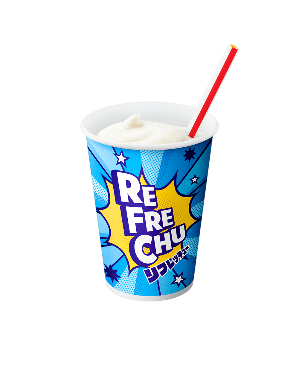 %e3%83%9e%e3%83%83%e3%82%af%e3%82%b7%e3%82%a7%e3%82%a4%e3%82%af-%e3%83%a8%e3%83%bc%e3%82%b0%e3%83%ab%e3%83%88%e5%91%b3-mac-shake-yogurt-min