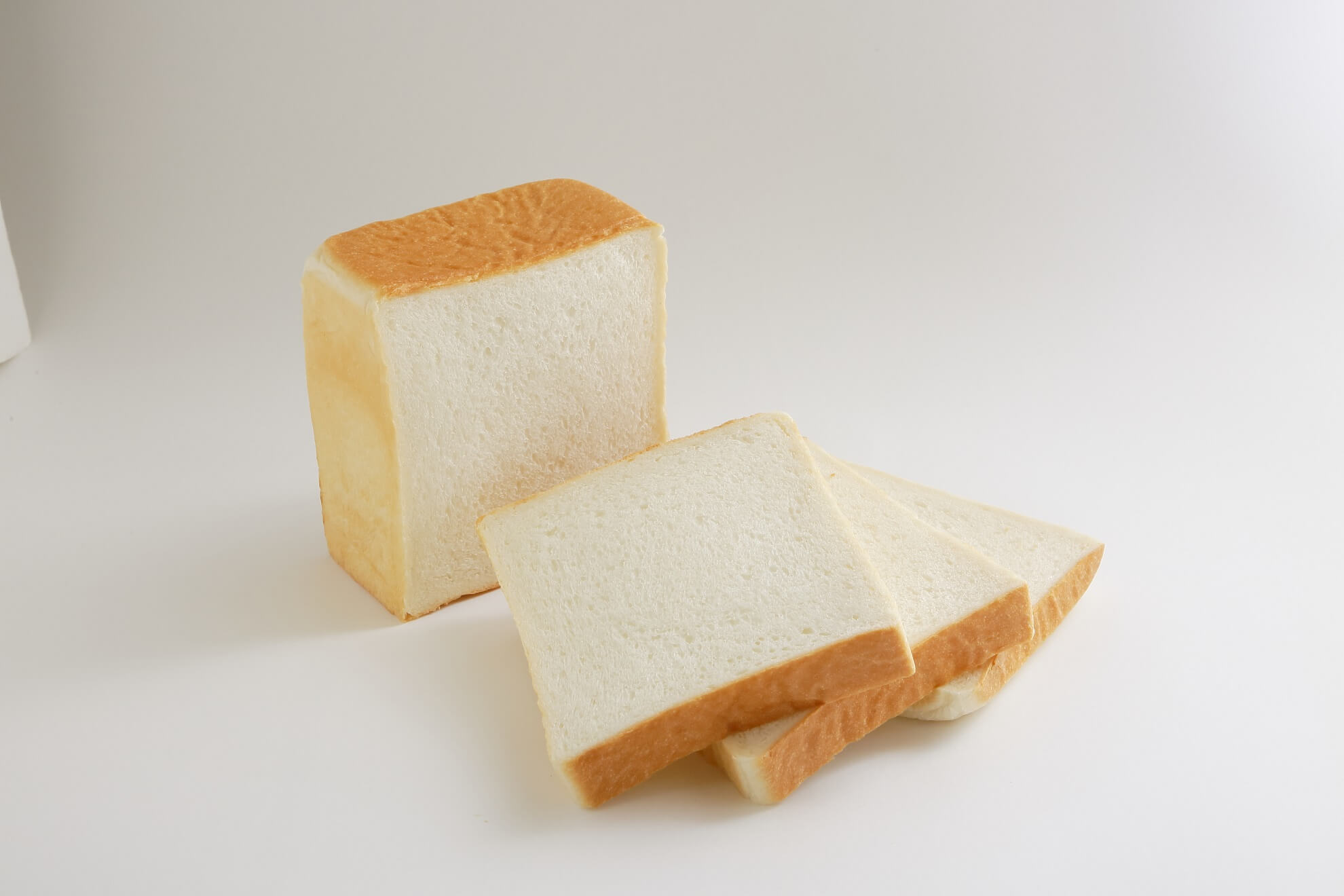 %e3%82%a2%e3%82%a4%e3%82%b9%e9%a3%9f%e3%83%8f%e3%82%9a%e3%83%b3-ice-bread-2