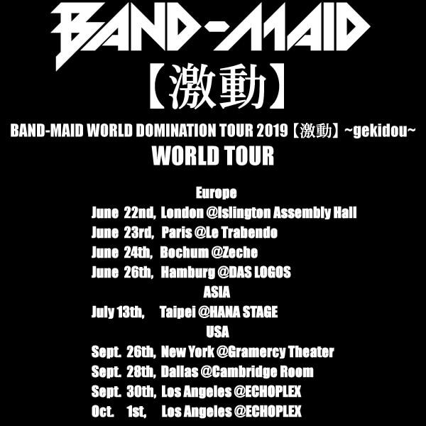band-maid-worldtour-2