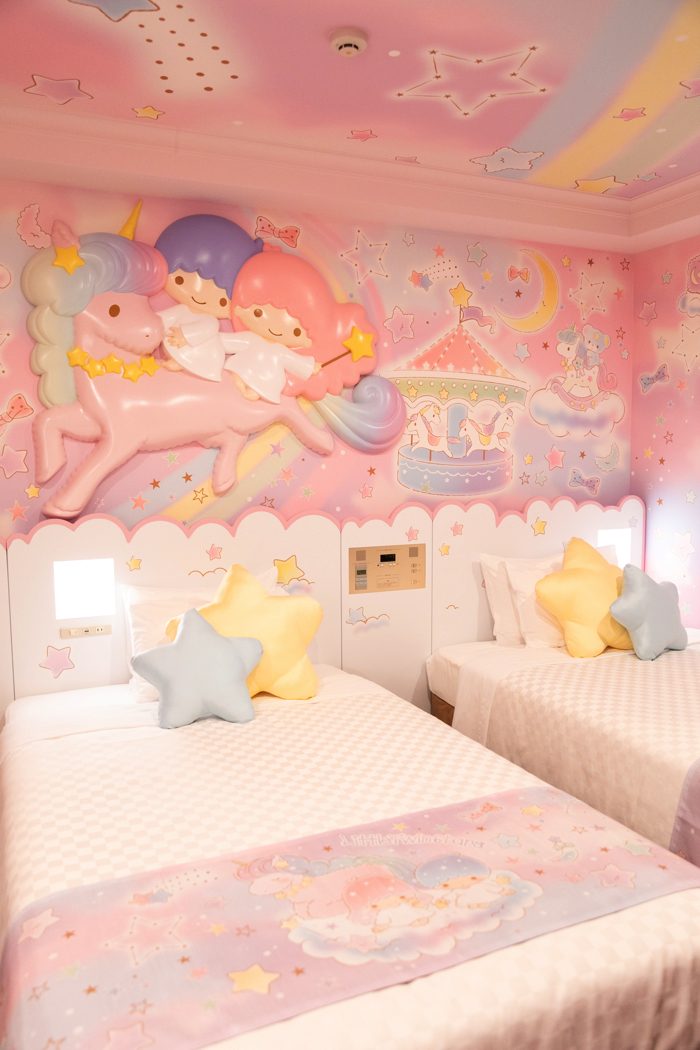 little-twin-stars-room-3-2