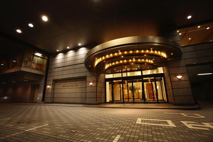 %e4%ba%ac%e7%8e%8b%e3%83%95%e3%82%9a%e3%83%a9%e3%82%b5%e3%82%99%e3%83%9b%e3%83%86%e3%83%ab%e5%a4%9a%e6%91%a9-keio-plaza-hotel-tama-2