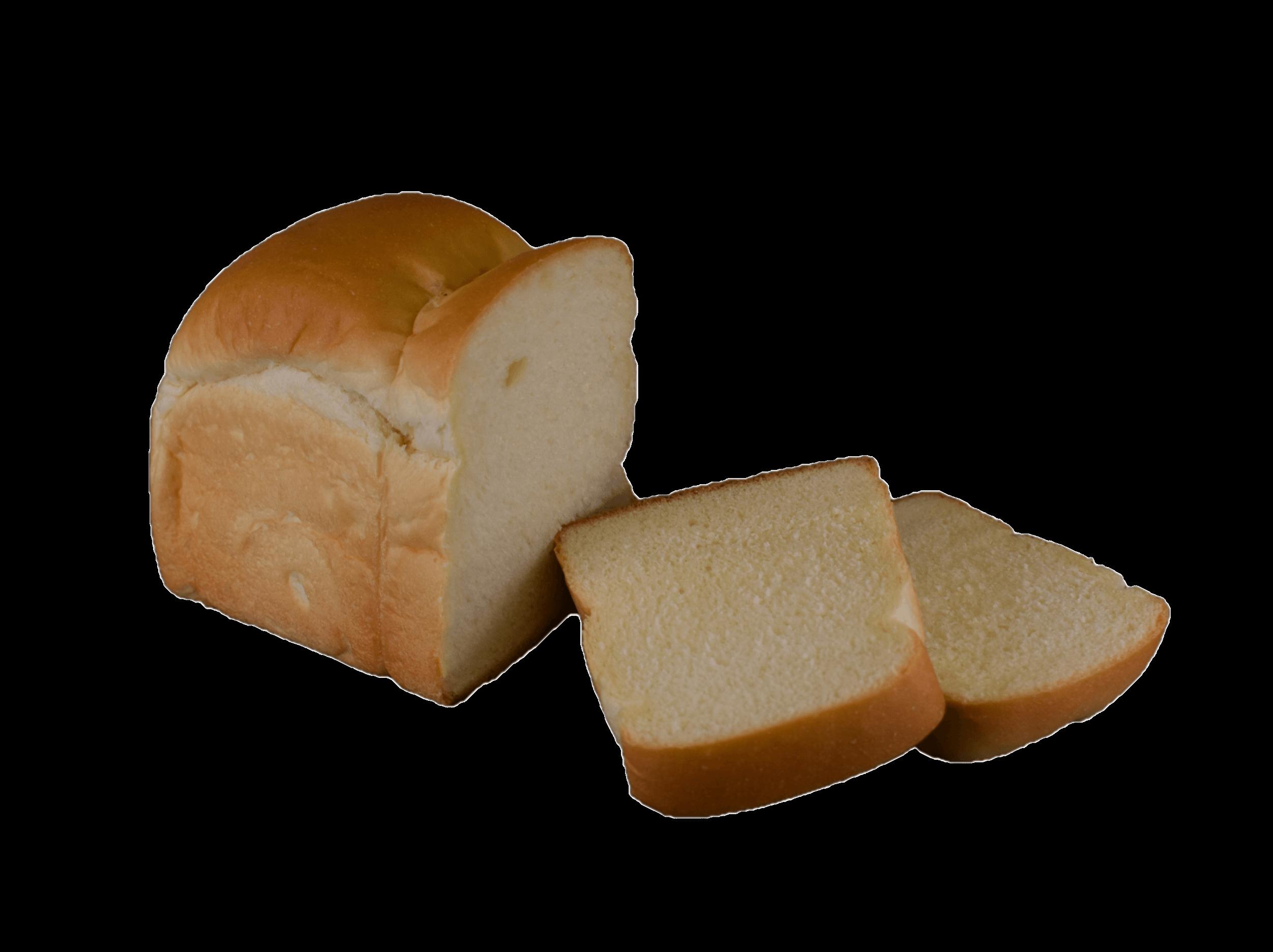 %e5%8c%97%e6%b5%b7%e9%81%93%e7%89%9b%e4%b9%b3%e9%a3%9f%e3%83%8f%e3%82%9a%e3%83%b3-hokkaido-milk-bread-2