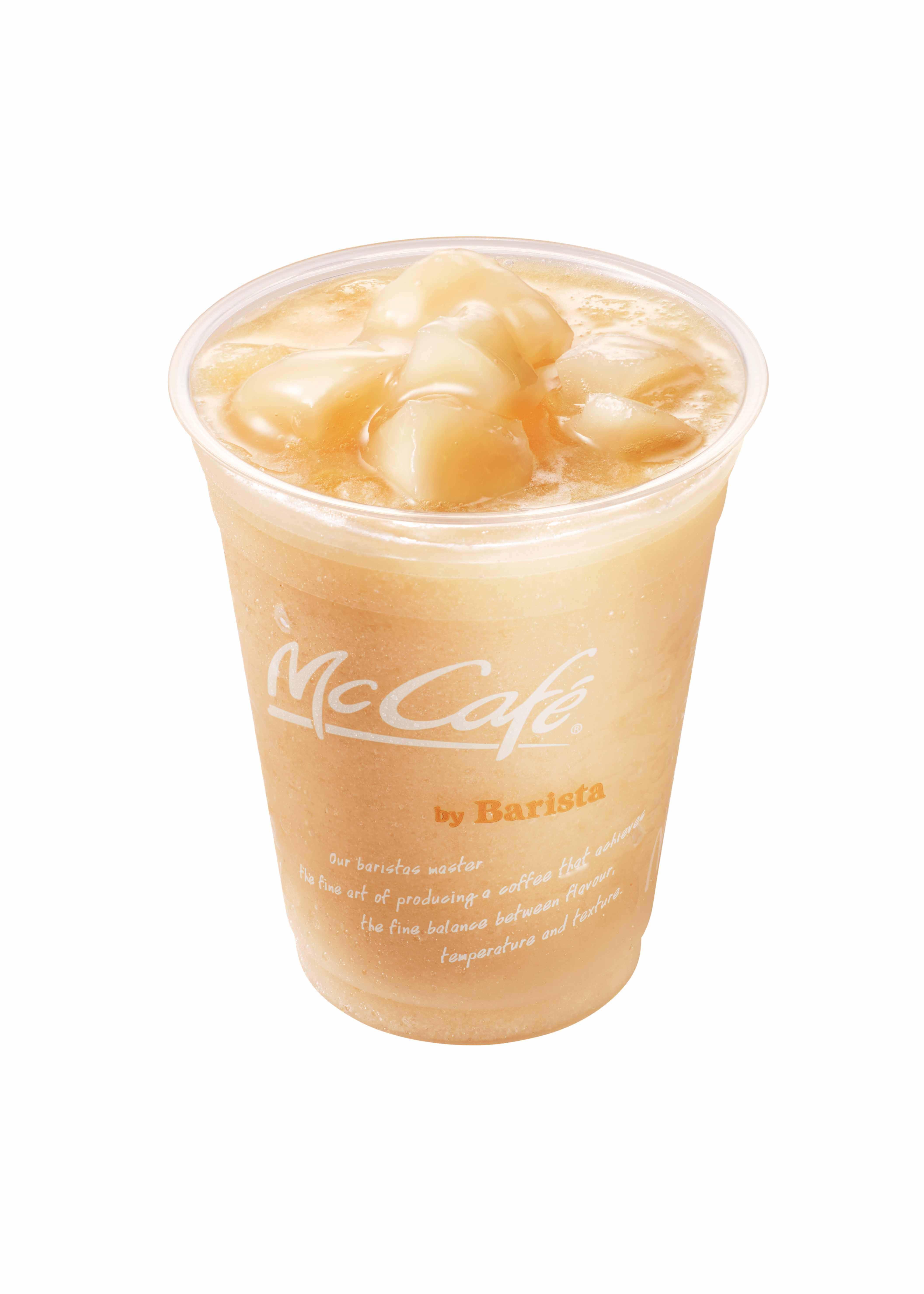 mccafe-mcdonald-%e3%83%90%e3%83%aa%e3%82%b9%e3%82%bf%e3%80%8c%e6%a1%83%e3%81%ae%e3%82%b9%e3%83%a0%e3%83%bc%e3%82%b8%e3%83%bc%e3%80%8d-peach-smoothie