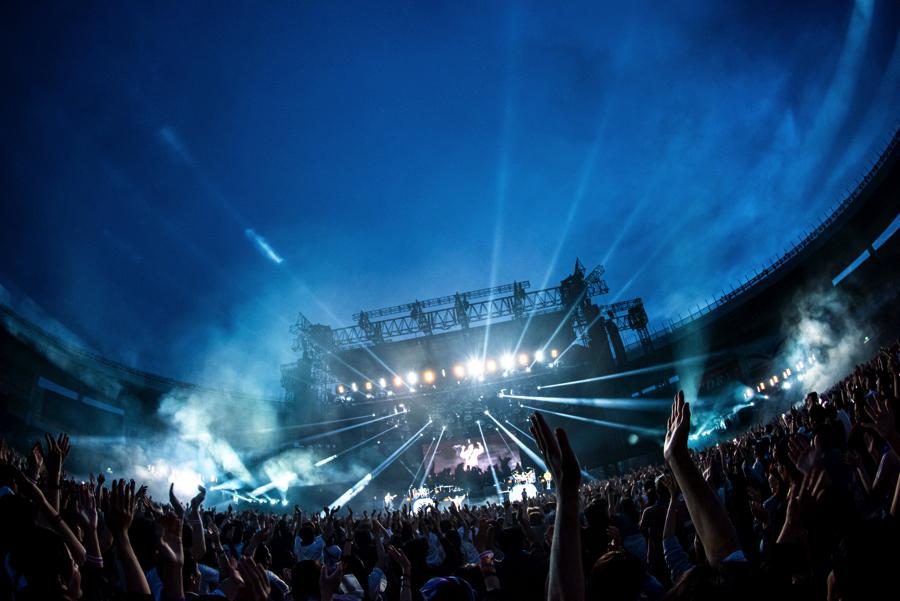 radwimps-tenkinoko-%e5%a4%a9%e6%b0%97%e3%81%ae%e5%ad%90-live-concert_2-2