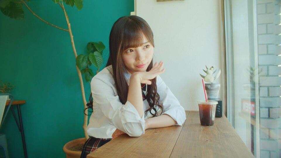 日向坂46 Hinatazaka Saito Kyoko