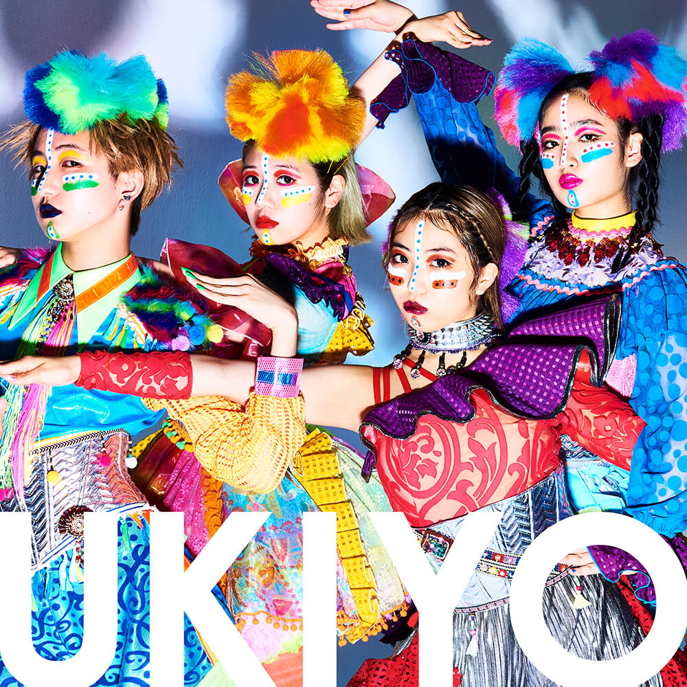 ukiyo_jk-1-2