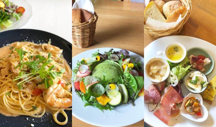 福岡 fukuoka-Lunch-ランチ_top