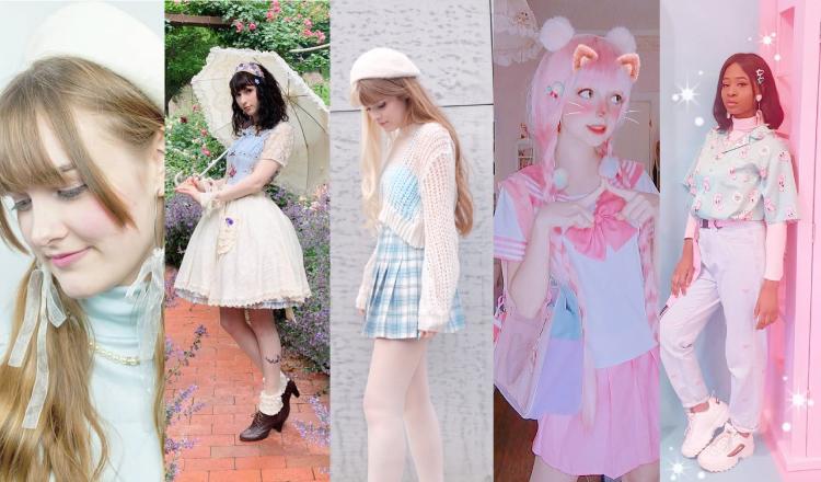 ファッションスナップ-Fashion-snap