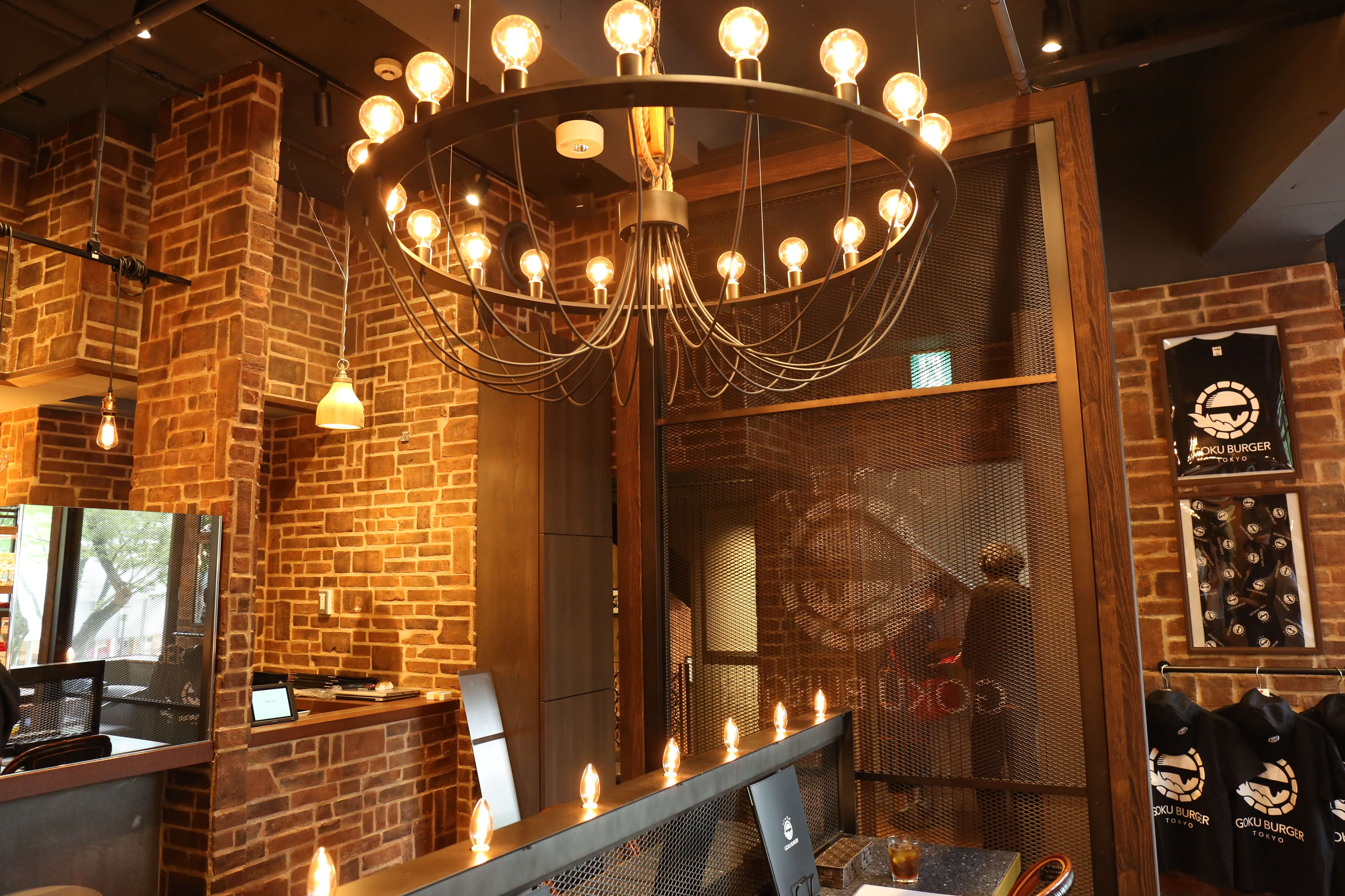 Fate/Grand Order Themed Cafe to Open in Omotesando | MOSHI MOSHI