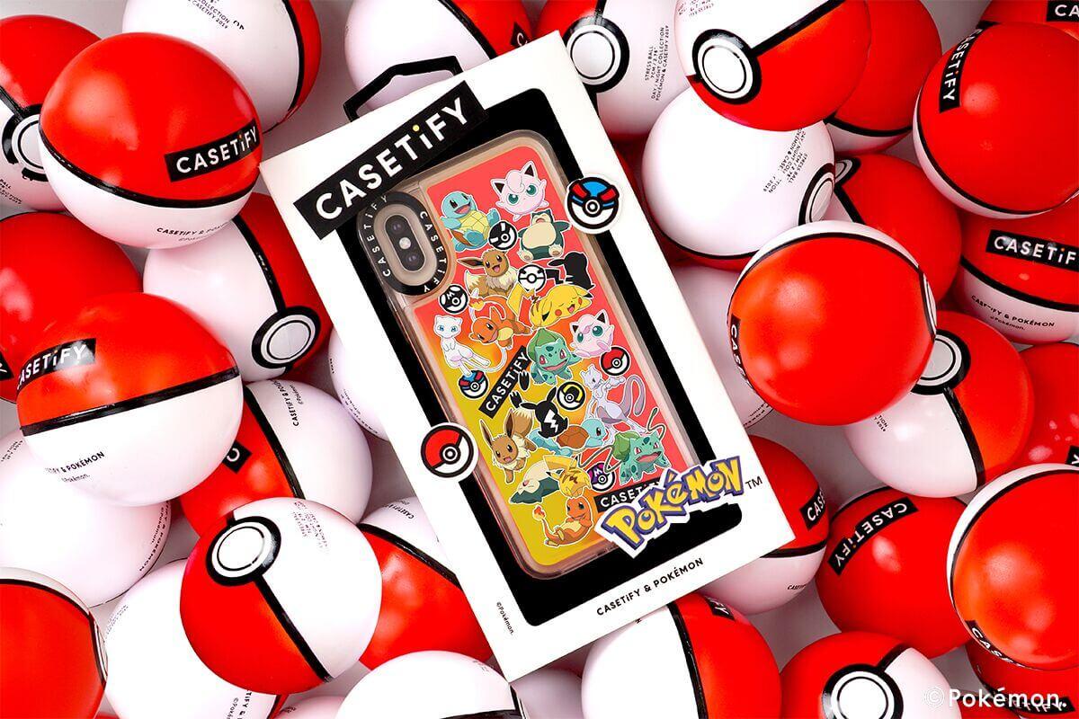 casetify-pokemon-%e3%83%9b%e3%82%9a%e3%82%b1%e3%83%a2%e3%83%b34-2