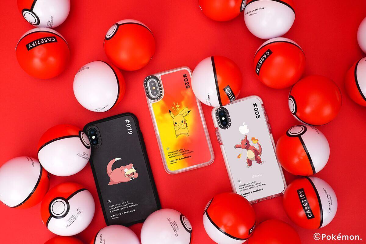 casetify-pokemon-%e3%83%9b%e3%82%9a%e3%82%b1%e3%83%a2%e3%83%b32-2