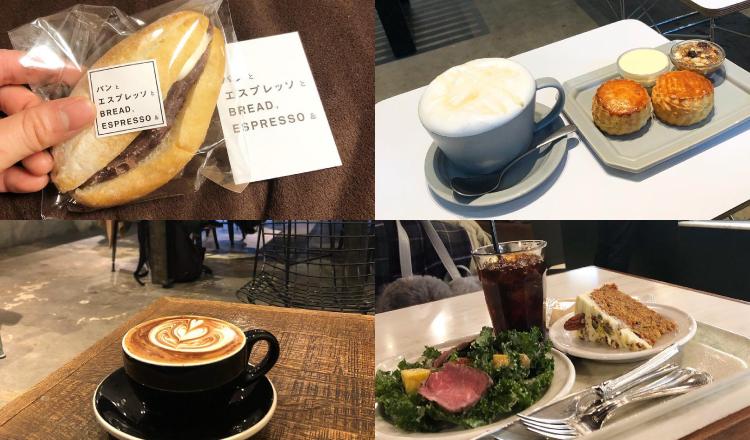 表参道-カフェ-おしゃれ-穴場-人気-omotesando-cafe-
