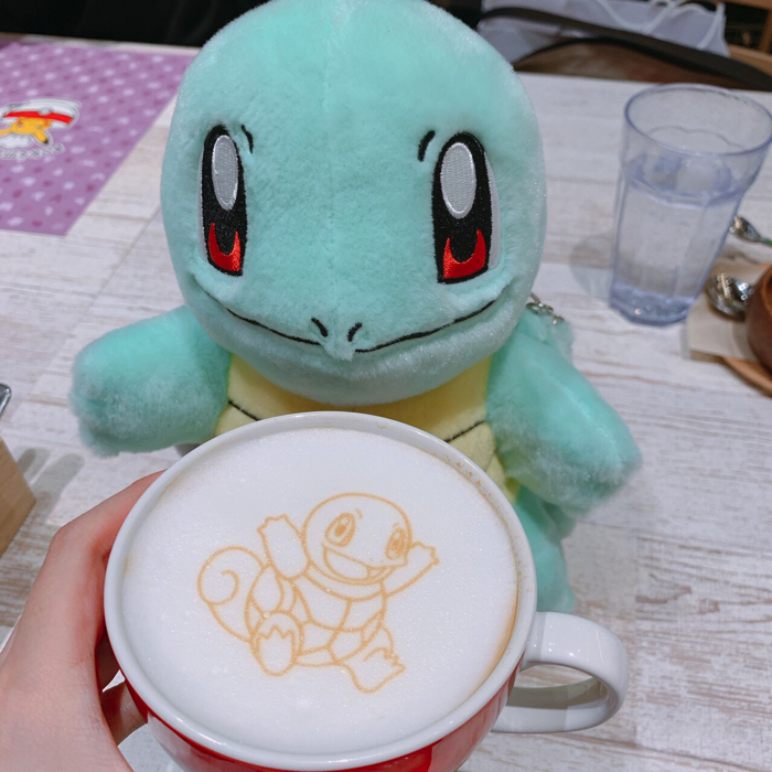 %e3%83%9b%e3%82%9a%e3%82%b1%e3%83%a2%e3%83%b3%e3%82%ab%e3%83%95%e3%82%a7_pokemon-cafe-190708_0001-copy