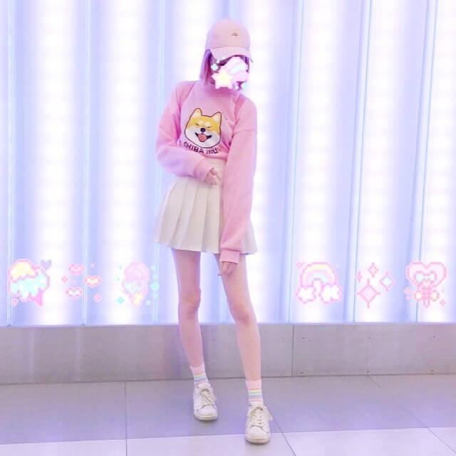 21 Best ♡ summer needs ♡ images | Kawaii fashion, Kawaii