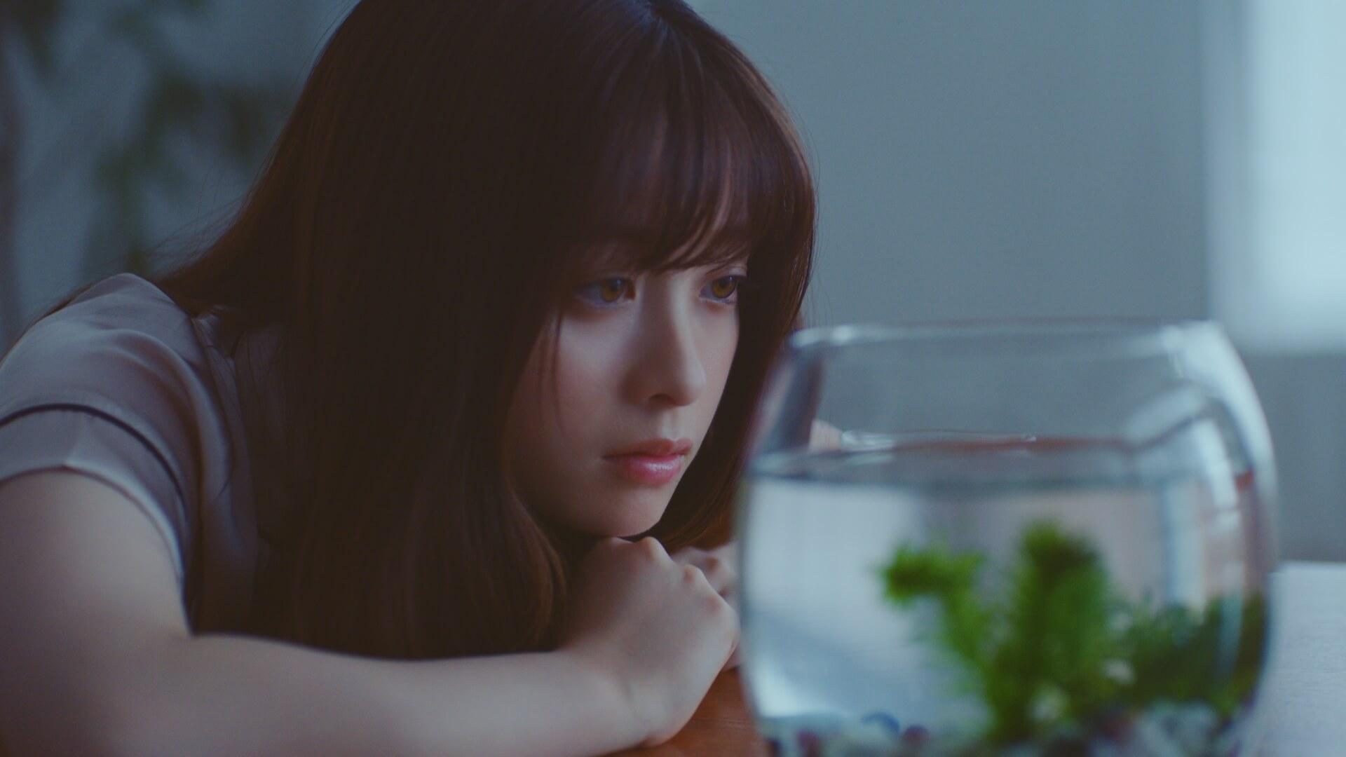 橋本環奈 3 SUGAO® エアー フィットCCクリーム