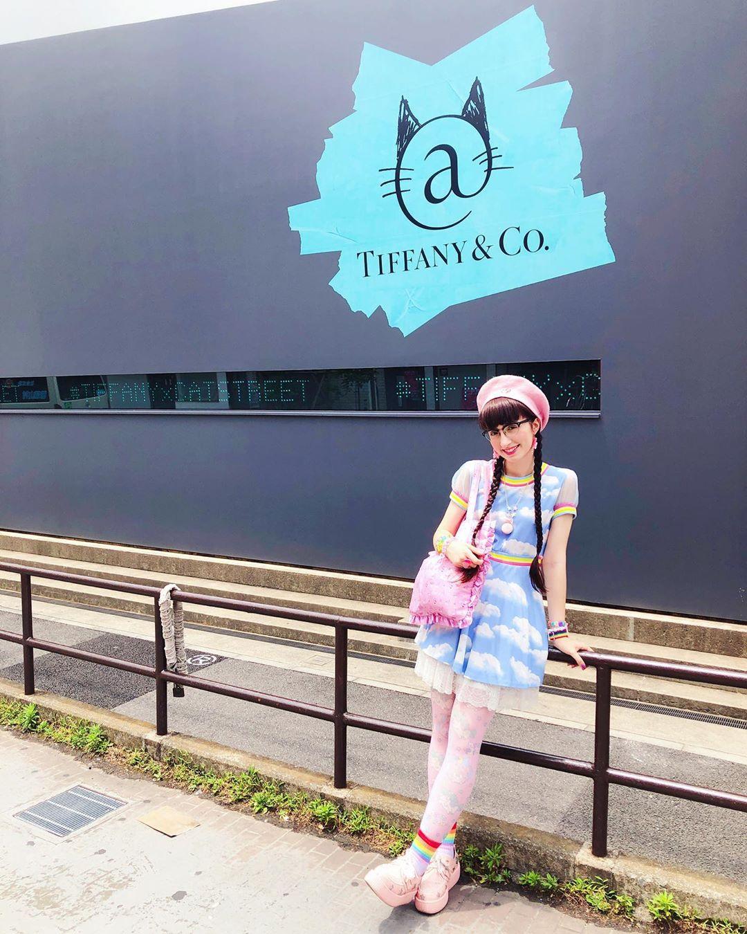 kawaii-fashion-harajuku-%e5%8e%9f%e5%ae%bf-%e3%82%ab%e3%83%af%e3%82%a4%e3%82%a4-2