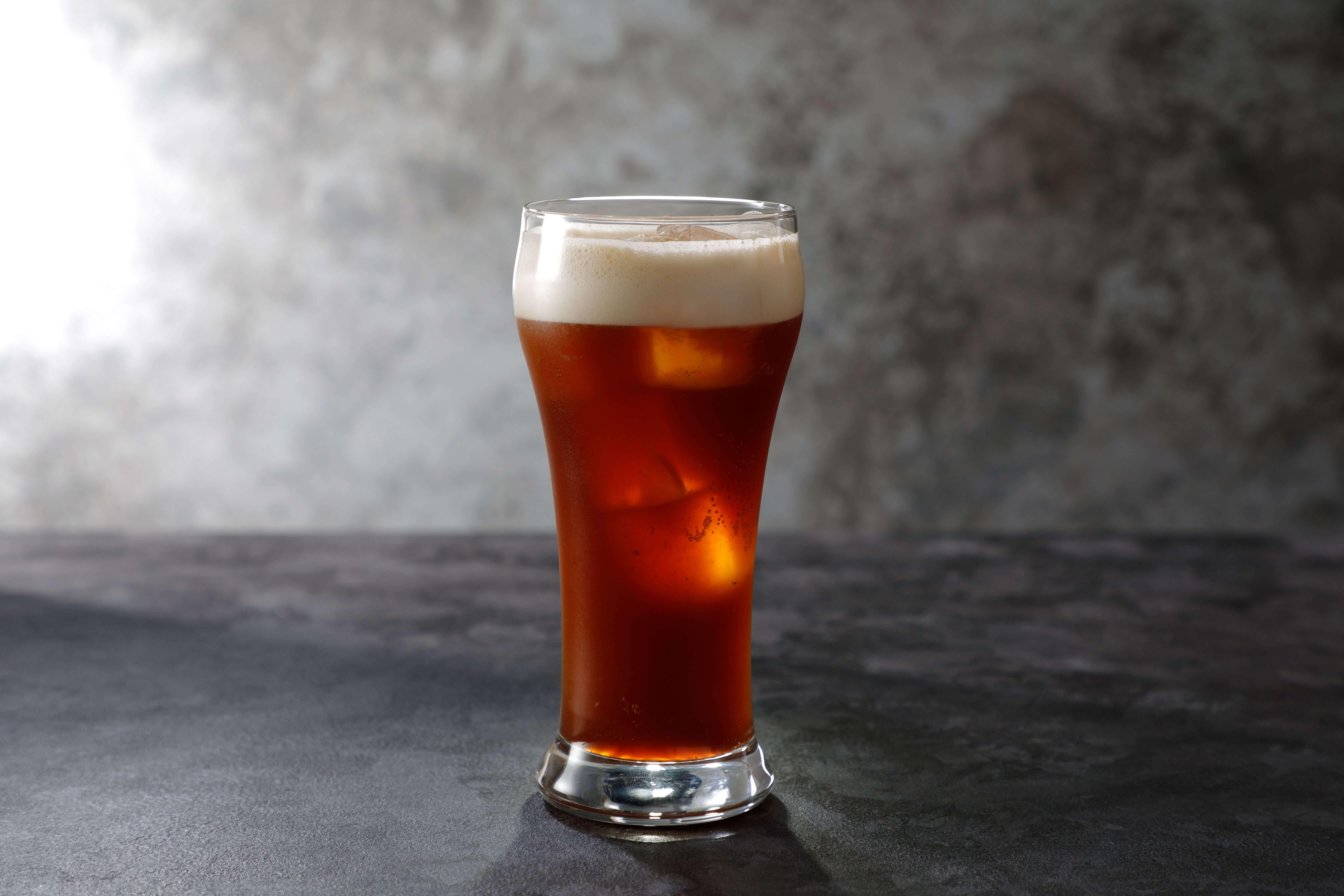 espresso-loves-cola