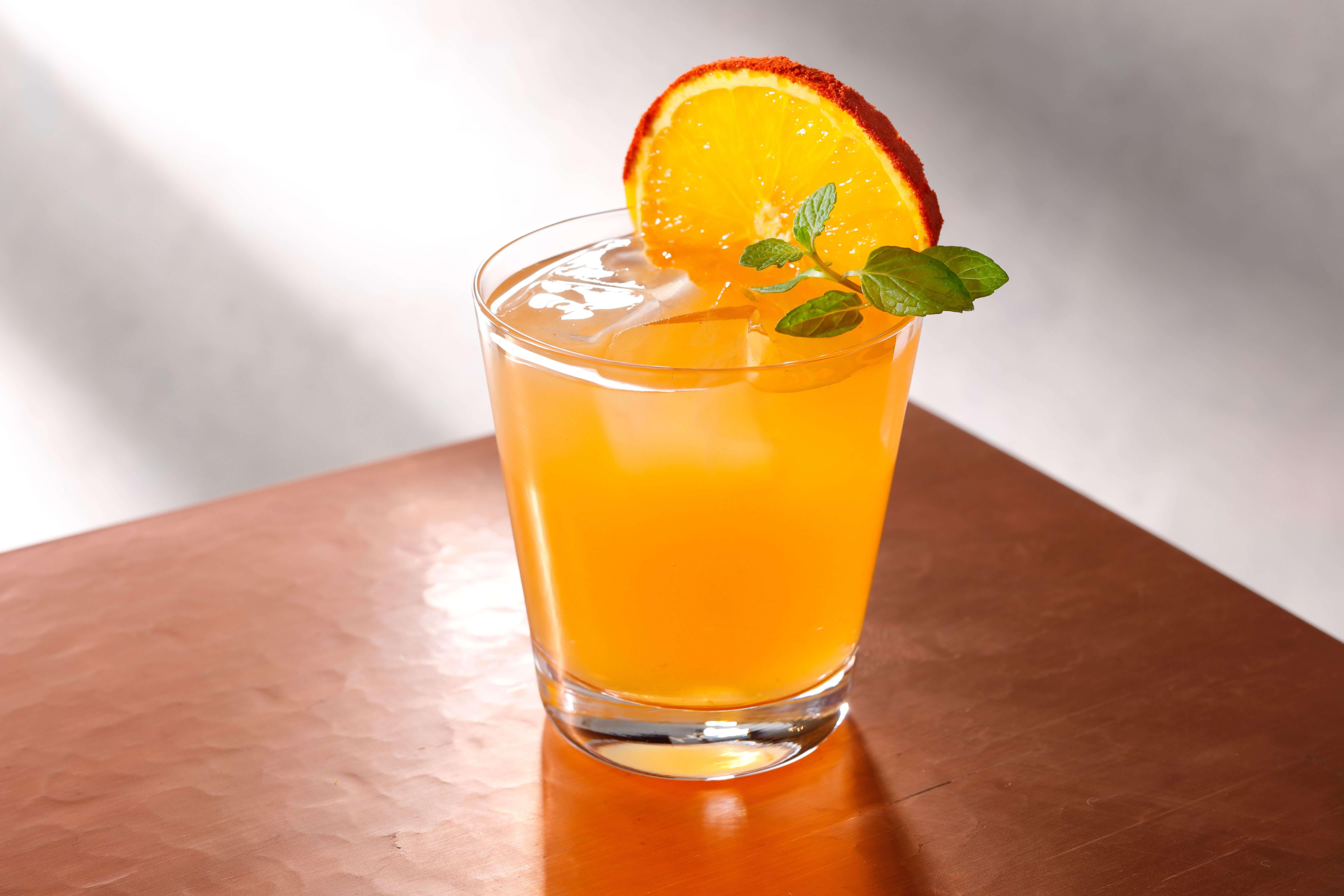 mandarin-mimosa-paprika