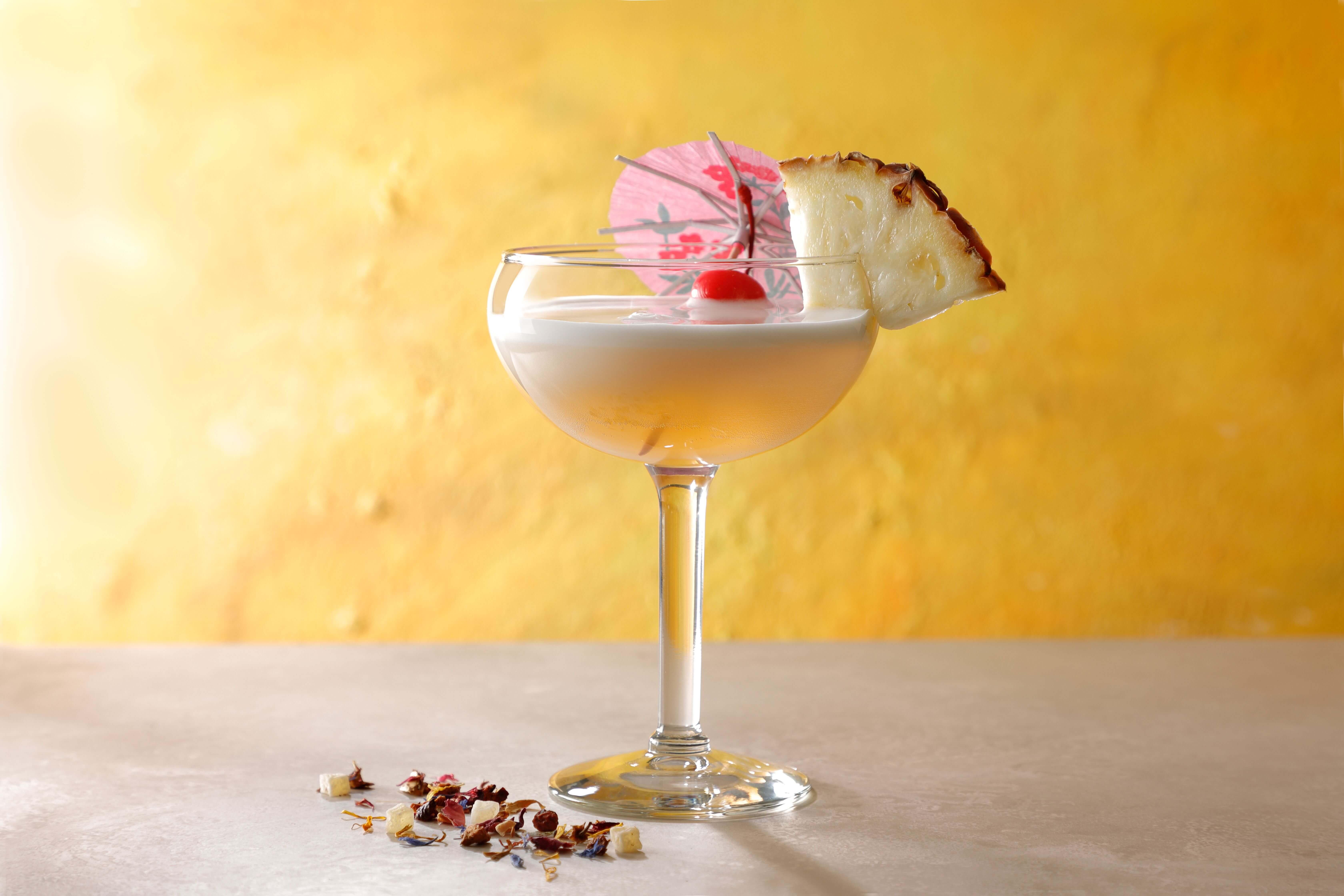 nitro-tea-pineapple-kona-pop
