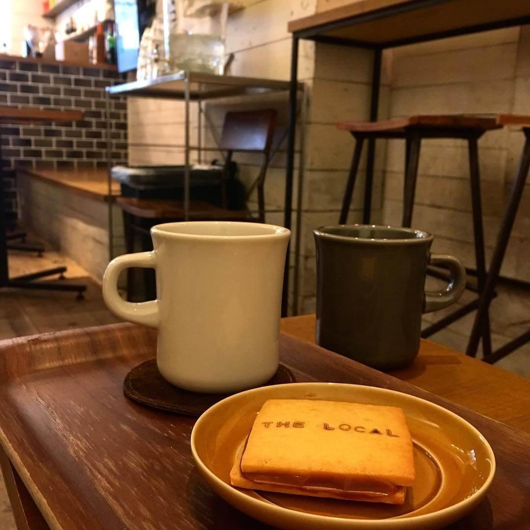 the-local-coffee-stand-%e8%a1%a8%e5%8f%82%e9%81%93-%e3%82%ab%e3%83%95%e3%82%a7-omotesando-cafe-2
