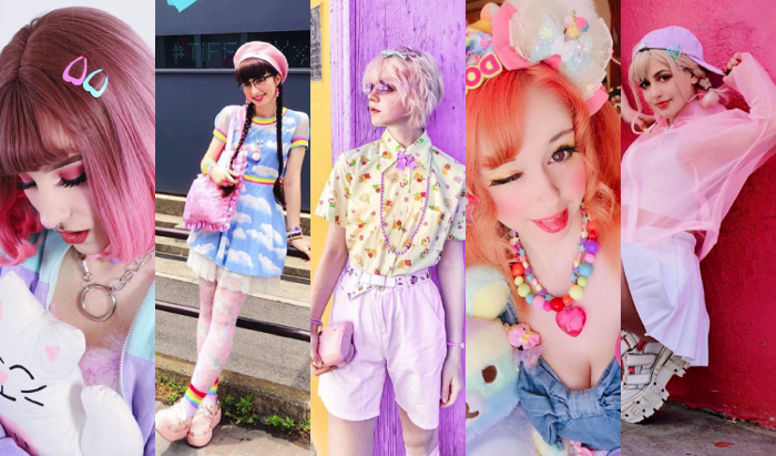 ファッションスナップ-Fashion-snap copy