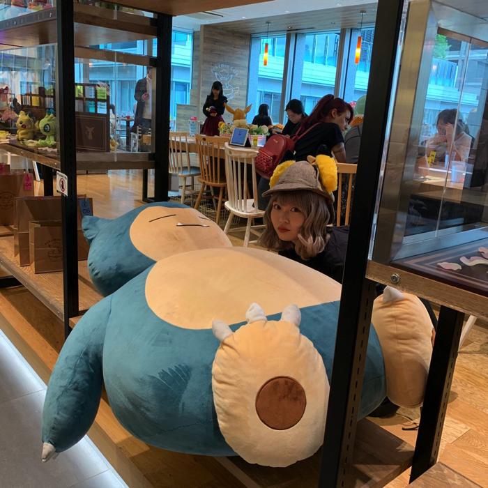 ポケモンカフェ pokemon cafe k_190708_0008 copy