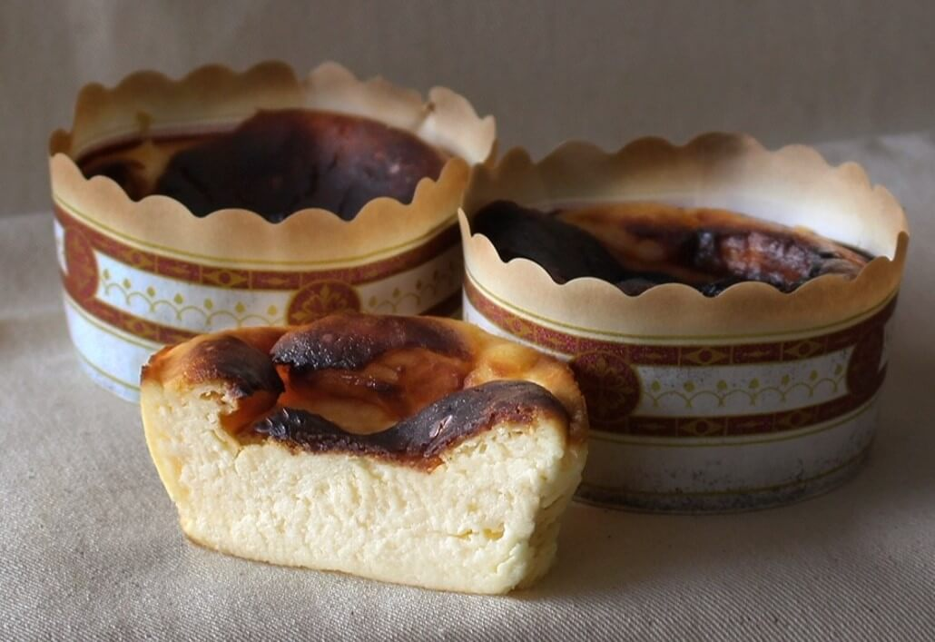 %e3%83%8f%e3%82%99%e3%82%b9%e3%82%af%e3%83%81%e3%83%bc%e3%82%b9%e3%82%99%e3%82%b1%e3%83%bc%e3%82%ad-cheese-cake-sweets-%e5%a4%a7%e4%b8%b8%e6%9d%b1%e4%ba%ac%e5%ba%97-daimaru-tokyo-2