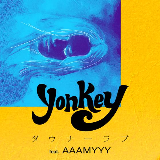 yonkey-2
