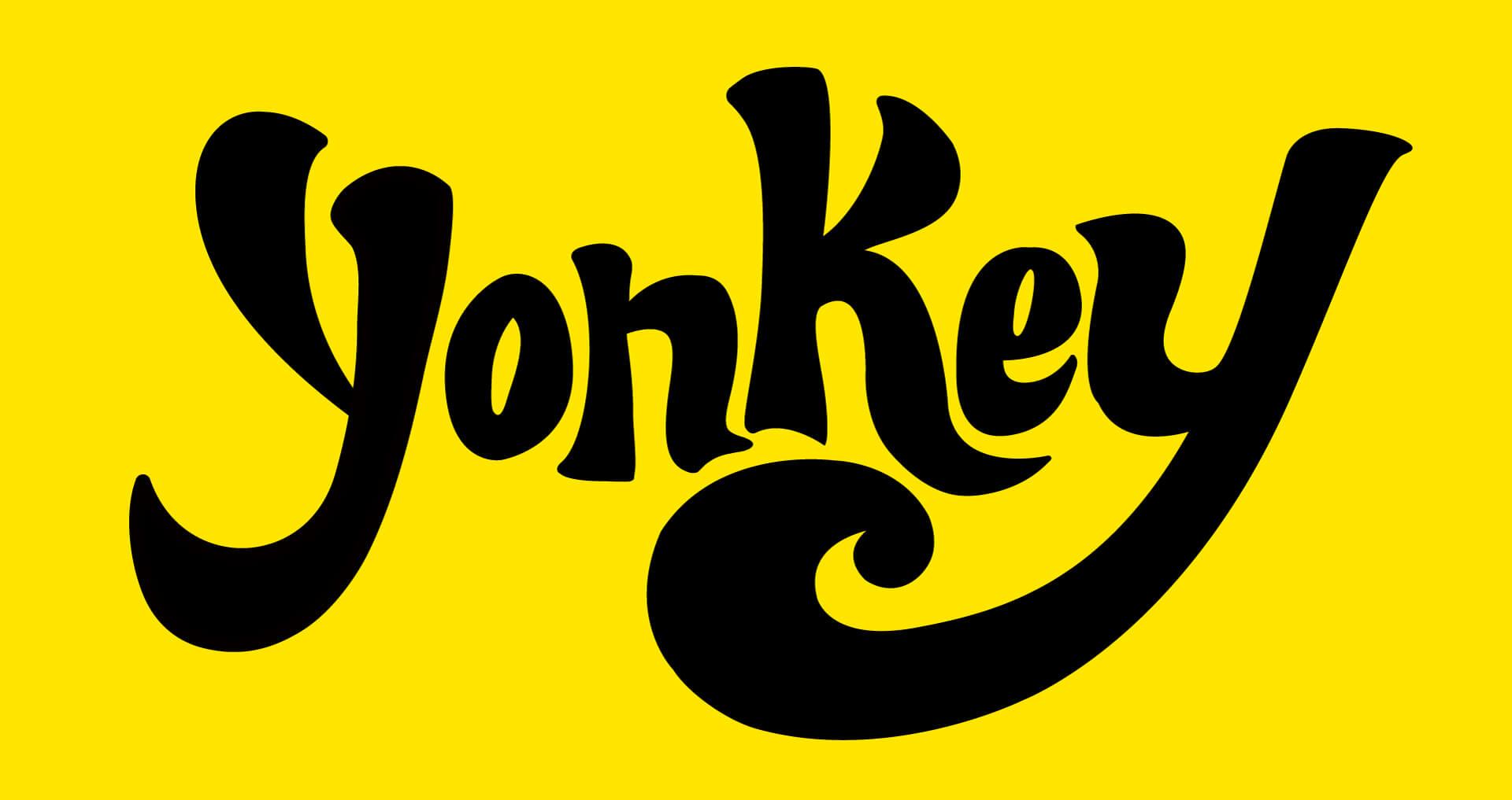 yonkey_a-2