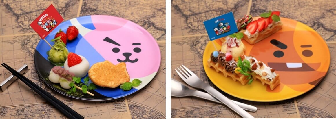 bt21%e3%82%ab%e3%83%95%e3%82%a72019-world-cafe-5-2