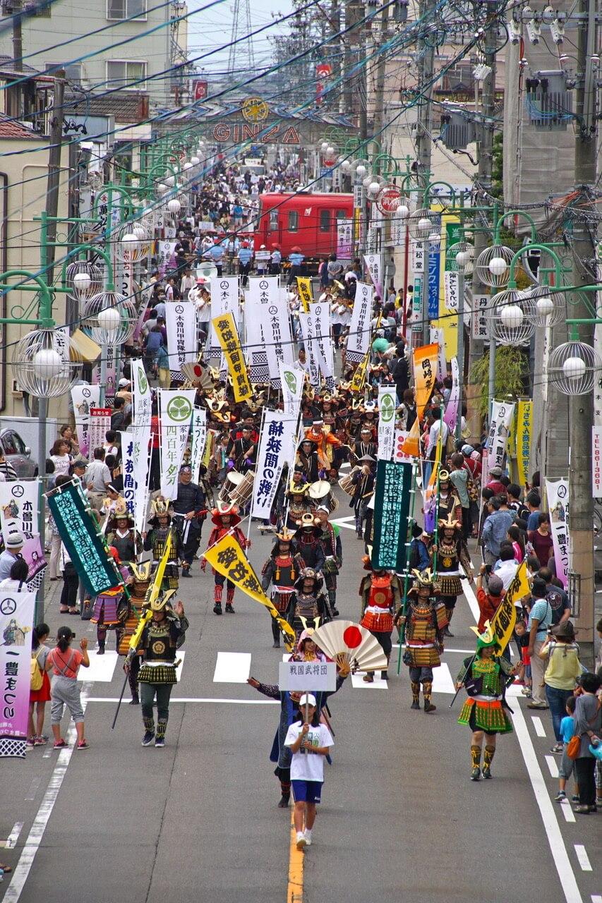 %e6%9c%a8%e6%9b%bd%e5%b7%9d%e7%94%ba%e4%b8%80%e8%b1%8a%e3%81%be%e3%81%a4%e3%82%8a-%e6%84%9b%e7%9f%a5%e7%9c%8c-aichi-matsuri-festival-2-2