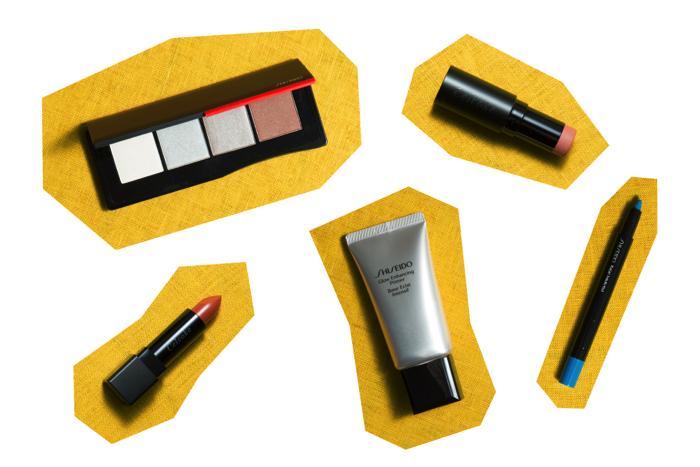 %e3%81%8a%e3%81%97%e3%82%83%e3%82%8c%e9%a1%94%e3%81%ae%e6%96%b9%e7%a8%8b%e5%bc%8f-%e3%83%a1%e3%82%a4%e3%82%af-%e3%82%b3%e3%82%b9%e3%83%a1-makeup-cosmetic-osharegao01_3-copy-2