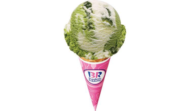 サーティーワンアイスクリーム 31 icecream matcha 抹茶ティラミス