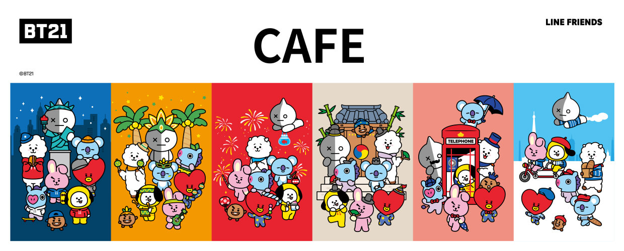 bt21%e3%82%ab%e3%83%95%e3%82%a72019-world-cafe-11-2