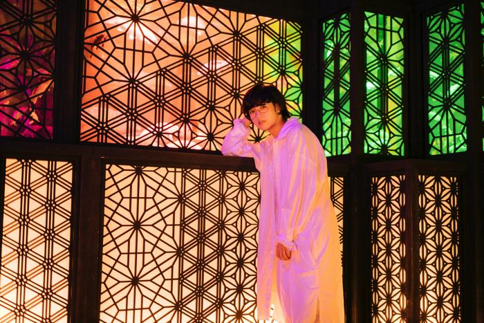 ゆうたろう ECO EDO 日本橋 2019 〜五感で楽しむ、江戸の涼〜 yutaro nihonbashi festival 11