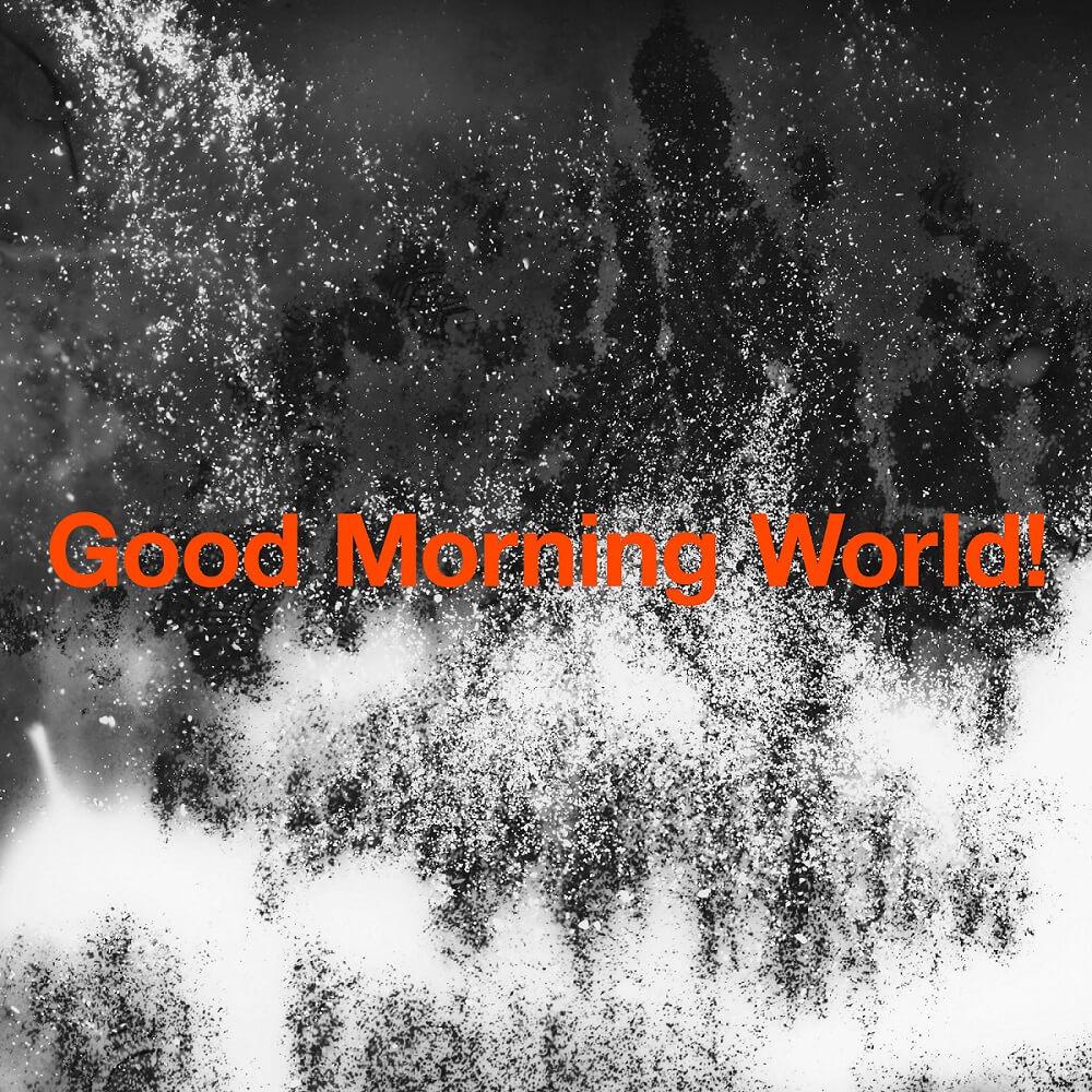 burnout-syndromes-sg%e3%80%8cgood-morning-world%e3%80%8djk%e5%86%99_%e9%80%9a%e5%b8%b8%e7%9b%a4-2