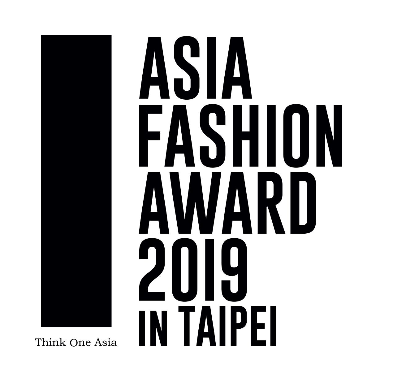 asia-fashion-award-2019-in-taipei-2