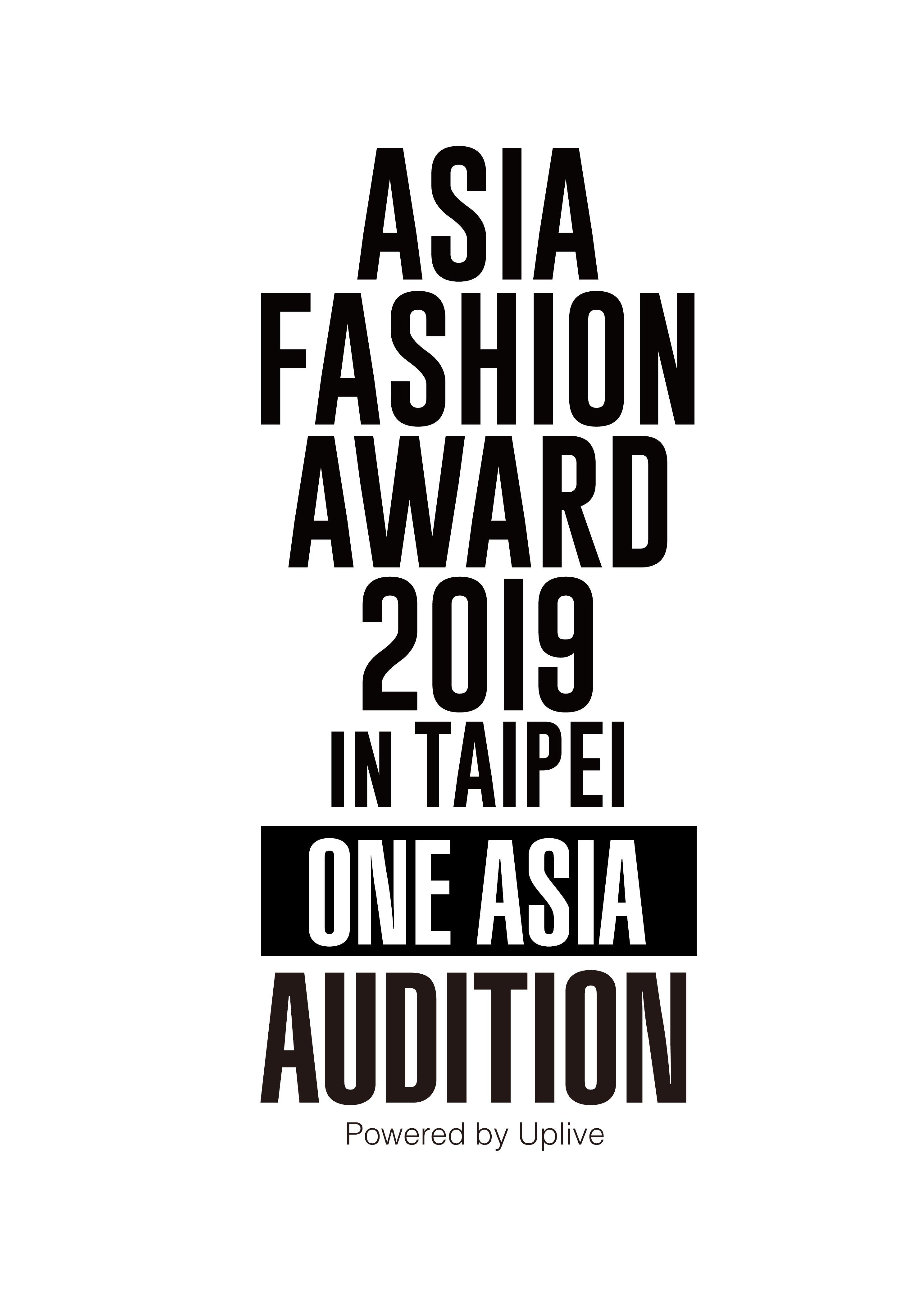 asia-fashion-award-2019-in-taipei-2-2