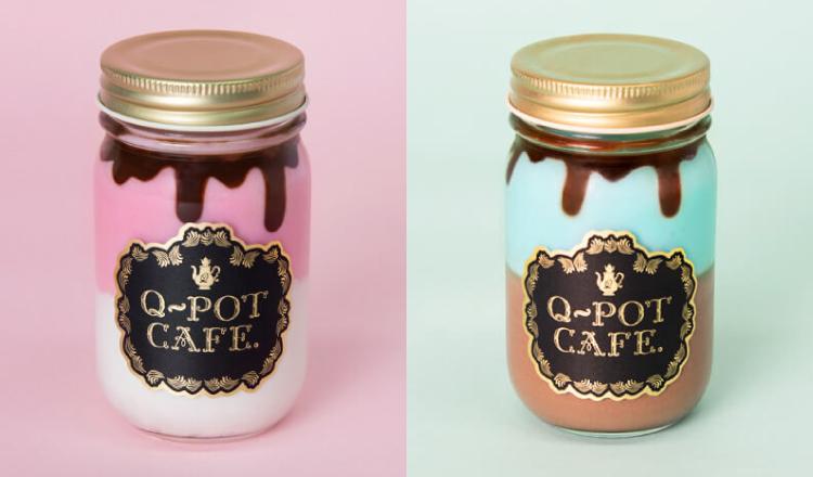 Q-pot-CAFE.-表参道-キューポットカフェ-Omotesando-