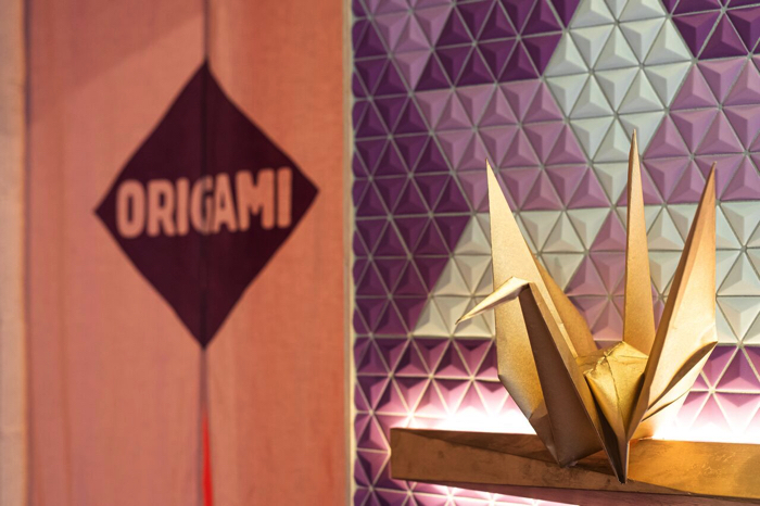 moshi-moshi-rooms-origami-%e3%82%82%e3%81%97%e3%82%82%e3%81%97%e3%83%ab%e3%83%bc%e3%83%a0%e3%82%b9-%e5%8e%9f%e5%ae%bf-harajuku-%e6%8a%98%e3%82%8a%e7%b4%99-20-2