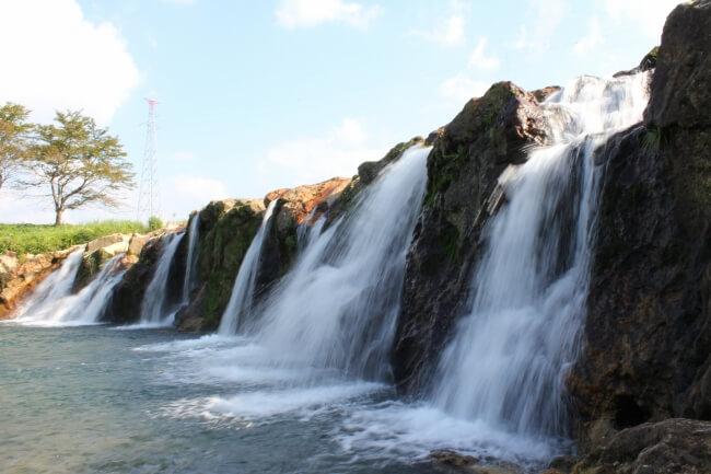 石川県 滝 観光スポット 清涼 Ishikawa taki waterfall sightseeing 4