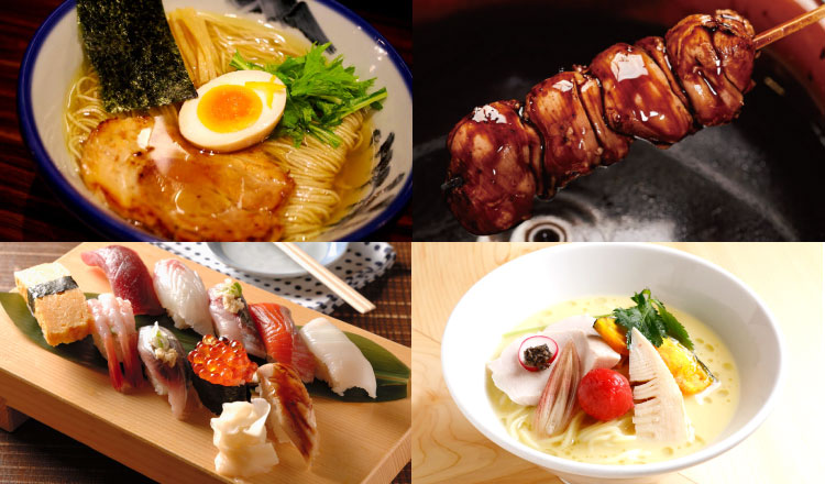 roppongi-hills-food