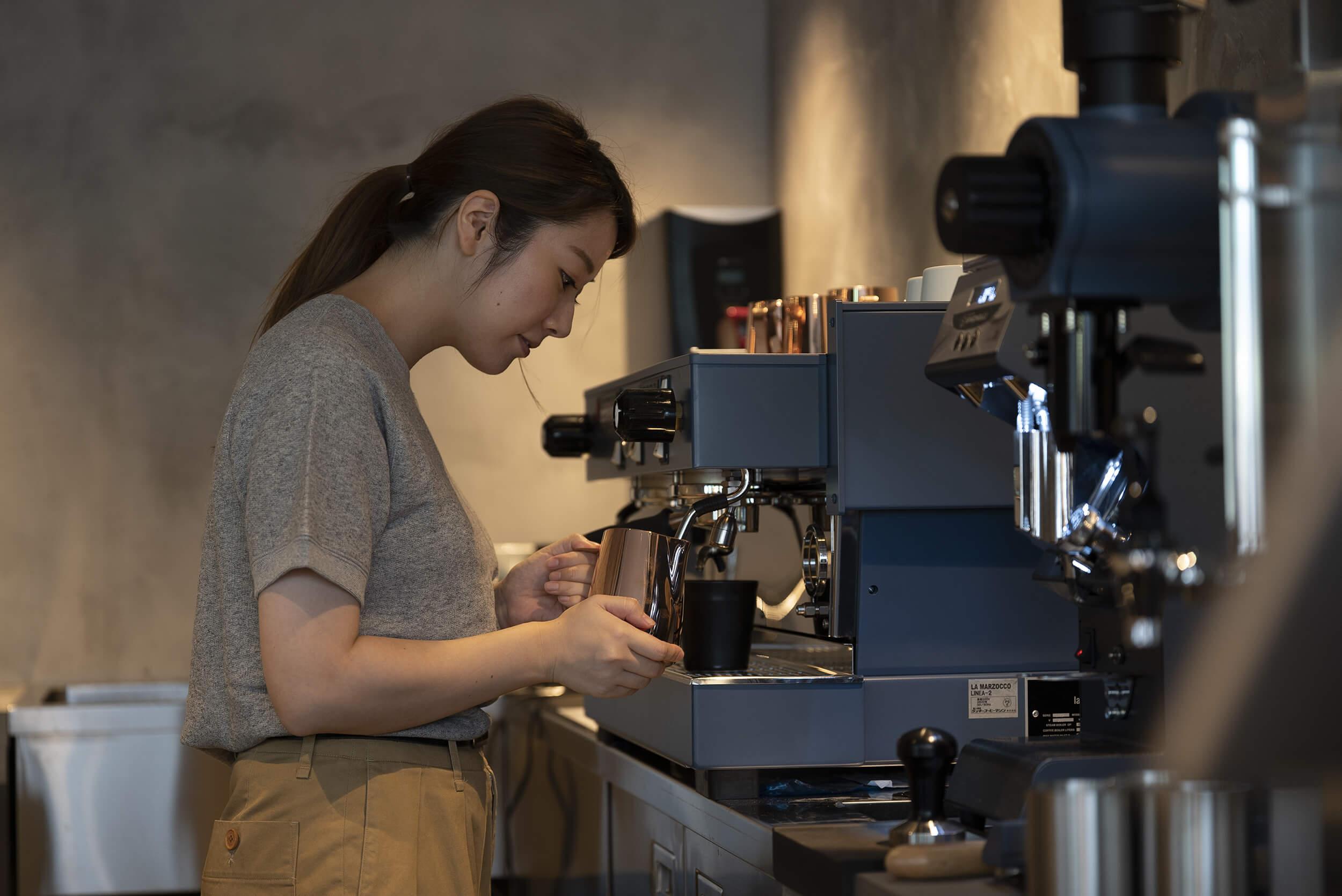 beasty-coffee-cafe-laboratory-%ef%bc%88%e3%83%92%e3%82%99%e3%83%bc%e3%82%b9%e3%83%86%e3%82%a3%e3%83%bc%e3%82%b3%e3%83%bc%e3%83%92%e3%83%bc-%e3%82%ab%e3%83%95%e3%82%a7%e3%83%a9%e3%83%9b%e3%82%99-8